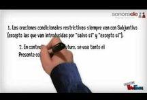 Taller de Gramática C1/C2