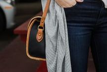All Things Bag / everything about bags, details, material, and outfit with za bag.
