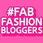 Fab Fashion Bloggers / RULES: Repin up to 3 fashion related blog posts per day. Don't pin anything you wouldn't show your grandma! To join, pop me (Hannah | The Outfit Repeater) a DM. ** Use #fabfashionbloggers on Instagram to share your style there! ** (Play nice or you will get removed. Sorry!)