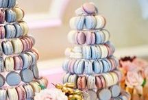 Pantone Colour of the Year Wedding Inspiration / Gorgeous wedding inspiration with Pantone's colour of the year...