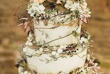 Rustic Wedding Inspiration / Gorgeous inspiration to help you plan your Rustic Wedding...