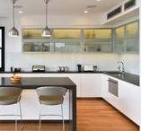 Kitchen Interior Design Brisbane