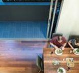 Dining Room Interior Design Brisbane