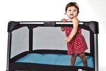 Artículos infantiles / Aquí encontrarás imágenes y descripciones de nuestros productos.