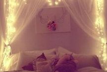 Home Sweet Home / Inspiration for my home. This I want, need and love!