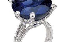 jewelry / jewelry