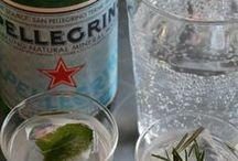 Bottles Design by Nestlé Waters / Original packaging and design of water bottles