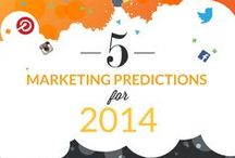 Infographics | Infographies / There are webmarketing infographics and beautifuls.