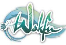 Game logo & Splash screen