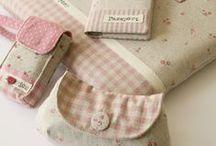Sewing / by Erika Amano
