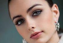Gorgeous Women
