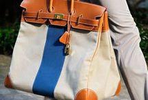 fashion / bag, fashion