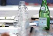 Exclusive Images and Gif / Exclusive images and archives from Nestlé Waters and its brands