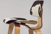 industrial design & craft inspiration / ceramics, woods, crafts, industrial design, classics of design