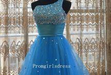 Dresses / SUPER PRETTY!!!
