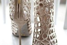 SHOES!!!!!! / Awesome, cute, fashionable, adorable shoes!!!!