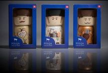 Folqa Slovakia / The Slovakian branch of Folqa is available from 2014 December on the shelves of Slovakian souvenir shops!  https://www.facebook.com/FolqaSlovakia