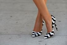 §§ Crazy For Shoes §§