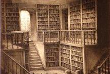 Bok :: Reliure ~ Mitt virtuella bokskåp / Bokbinderi som konst ...