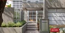 60s, 70s, 80s, 90s, 00s Renovations / Brisbane house designs from the 1970's through to the start of this century saw a transition as people looked towards larger homes. Renovating 1970's, 1980's or 1990's style homes takes a keen eye and a thorough understanding of historical and modern Brisbane architecture.