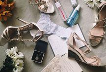 Bridal Tips
