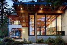 architecture + interior + design