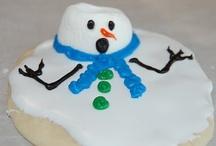 'Tis The Season To Be Merry / Do-It-Yourself Christmas