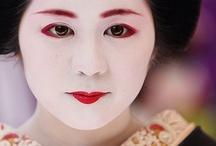 GeishaMente ....