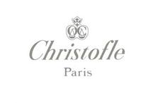 Christofle ...