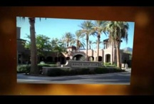 Phoenix Real Estate-Feature Areas / Videos and photos of feature areas in the Greater Phoenix Real Estate area. View other feature areas at www.phoenixrealestatevideos.com