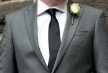 O.H Wedding - Ben & Aisling McGrath / Oscar Hunt Tailors - Ben & Aisling McGrath's Wedding. www.oscarhunt.com.au
