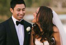 O.H Wedding - Phillip Pham / Oscar Hunt Tailors - Phillip Pham's Wedding. www.oscarhunt.com.au
