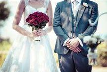 O.H Wedding - Matt Goddard / Oscar Hunt Tailors - Matt Goddard's Wedding. www.oscarhunt.com.au