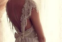 Wedding S t y l e