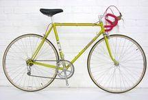 Velo Legnano / Legnano war bis in die 1980er Jahre einer der grössten italienischen Manufakturen für hochwertige Rennräder. Gegründet wurde Legnano 1902 von Vittorio Rossi im gleichnamigen Ort. Der Name Legnano ist eng verbunden mit dem Radrennfahrer Gino Bartali, der seine grössten Erfolge für das firmeneigene Radrennteam errang (u.a. 1938 und 1948 Sieger der Tour de France). Nach ihm siegten u.a. Fausto Coppi und Maurizio Fondriest auf Legnano.