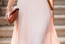 Skirts / #Fashion #Skirts