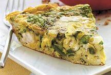 Vegetarian low calories recipes / #Vegetarian #low #calorie #recipes