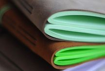 Books&Notebooks