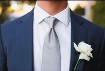 O.H Wedding – Hugh & Kath Bryant / Oscar Hunt Tailors – Hugh & Kath Bryant's Wedding.  www.oscarhunt.com.au