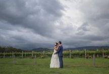 O.H Wedding – Richard & Leanne Lee / Oscar Hunt Tailors – Richard & Leanne Lee's Wedding.  www.oscarhunt.com.au