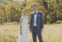 O.H Wedding – Nick & Georgie Cruickshank / Oscar Hunt Tailors – Nick & Georgie Cruickshank's Wedding.  www.oscarhunt.com.au