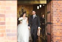 O.H Wedding – Stephen & Kate Mitchell / Oscar Hunt Tailors – Stephen & Kate Mitchell's Wedding.  www.oscarhunt.com.au