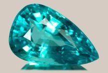 Gemstone / Jewel