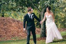 O.H Wedding - Mark & Carly Parfett / Oscar Hunt Tailors - Mark & Carly Parfett www.oscarhunt.com.au