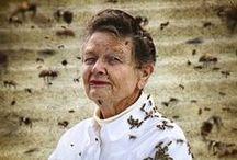 Beekeeper / Imker