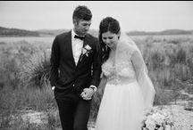 O.H Wedding - Josh & Rachael Heerey / Oscar Hunt Tailors - Josh Heerey Wedding. www.oscarhunt.com.au