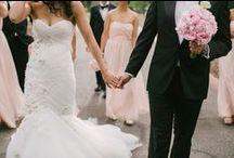 O.H Wedding - Tony & Soc / Oscar Hunt Tailors - Tony & Soc's Wedding. www.oscarhunt.com.au