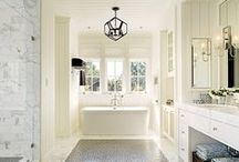 INTERIOR ARCH | Bathrooms | Classic contemporary
