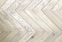 INTERIOR ARCH | Flooring