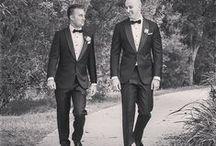 Oscar Hunt Weddings